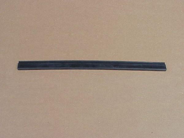 Door Window Lift Channel Seal 1950-1979 bug convertible