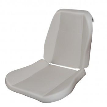 Front seat pad Kits Bug and Super Convertible