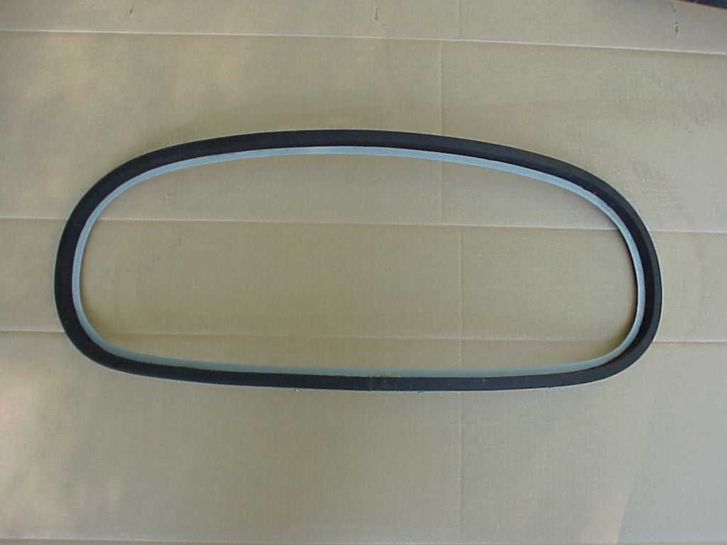 Metal Frame with Tacking Ring NOT AVAILABLE
