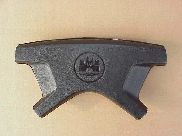 Horn Button 1972-79 super convertible