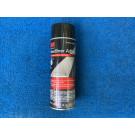Convertible Top and Carpet Glue