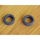wiper shaft seals 70-72 bug 70-74 ghia