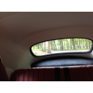 Convertible Top Headliner 1968-71 bug convertible vinyl as original