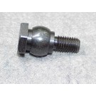 Main Bow Bushing Bolt