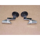 VENT WING LOCKS THAT FIT!1968-79 bug convertible