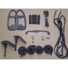 Deluxe Body Kit (71-72)